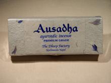 Encens Ausadha