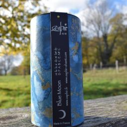 Carillon zaphir Blue moon