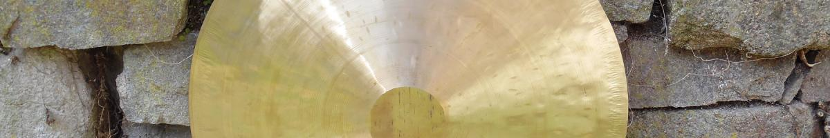 feng gong